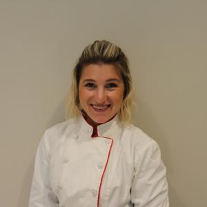 Dana Bujalski - Private Chef