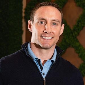 Chris Schmidt - General Manager